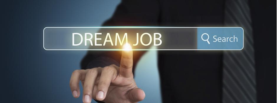 New Job Course - Headhunter Secrets